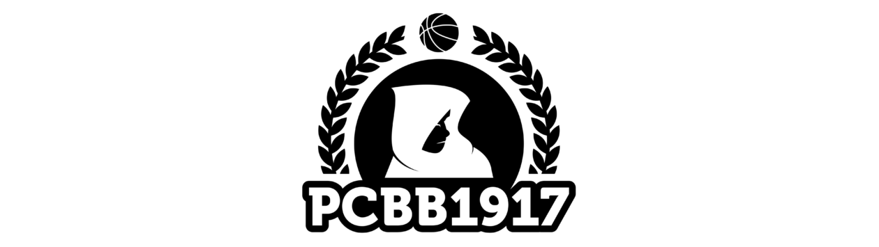 pcbb1917 com – Providence College Basketball | Home for news